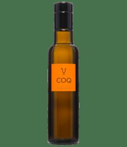 Aceite COQ SELECCIÓN botella 250 ml